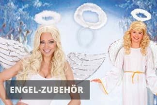 Engel Zubehör