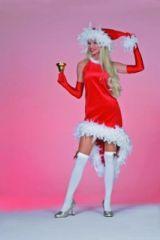 Sternsinger Kostüm Heilige drei Könige Weihnachten