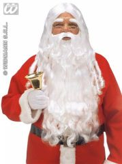 Monstermütze Weihnachtsmütze Weihnachtsmarkt Kopfbedeckung Erwachsene