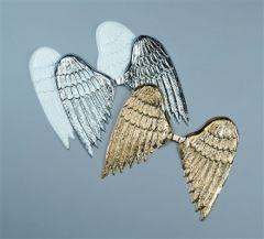 Angel Engel Damenkostüm Weihnachtskostüm Weihnachtsabend Heiligabend