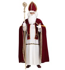 Engel Liebesengel Weihnachtsengel Kostüm Damenverkleidung Weihna